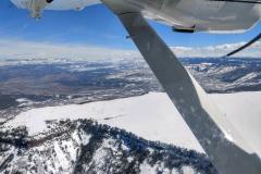 Colorado_Deployment_2019-6