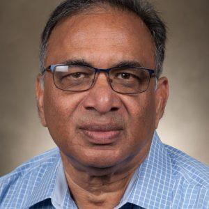 Picture of Dr. Siva Prasad Gogineni