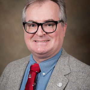 Picture of Dr. Scott Spear